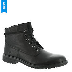 UGG® Morrison Lace-Up Boot (Men's)