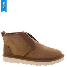 UGG® Neumel Flex (Men's)