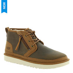 UGG® Neumel Zip (Men's)