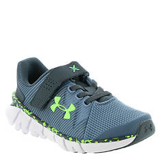 Under Armour BPS X Level Scramjet 2 AC (Boys' Toddler-Youth)