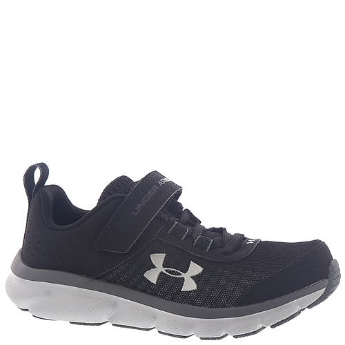 Under Armour PS Assert 8 AC (Boys' Toddler-Youth)