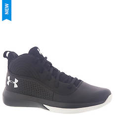 Under Armour GS Lockdown 4 (Kids Youth)