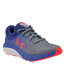 Under Armour GS Bandit 5 (Boys' Youth)