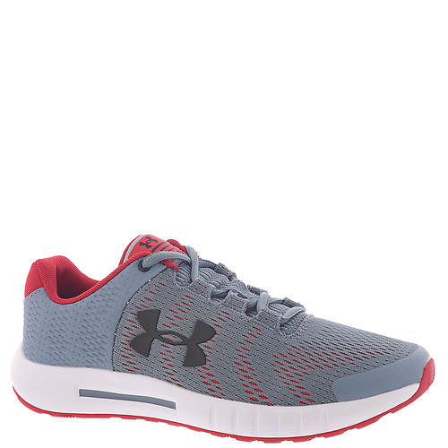 Under Armour GS Pursuit BP (Boys' Youth)