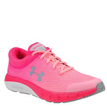 Under Armour GS Bandit 5 (Girls' Youth)