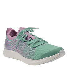 Under Armour GS Infinity 2 (Girls' Youth)