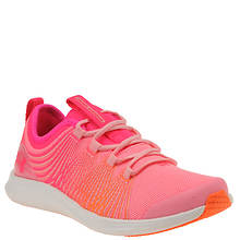 Under Armour PS Infinity 2 AL (Girls' Toddler-Youth)