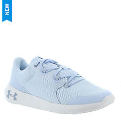 Under Armour GS Ripple 2.0 (Girls' Youth)