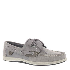 Sperry Top-Sider Songfish Croco Nubuck (Women's)