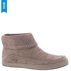 e8e8ef7c204 UGG® Boots, Slippers, & Rain Boots | FREE Shipping at ShoeMall.com