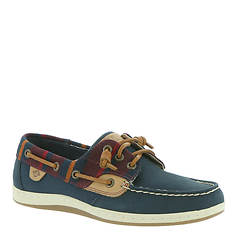 Sperry Top-Sider Songfish Varsity Wool (Women's)
