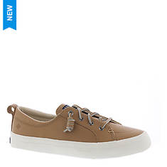 Sperry Top-Sider Crest Vibe Leather (Women's)