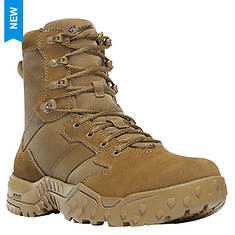 Danner Scorch Military 8