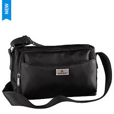 Organazzi Active Wear Bag