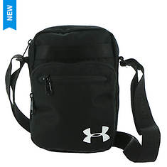 Under Armour Crossbody Bag