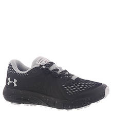 Under Armour Charged Bandit Trail (Women's)
