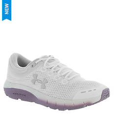 Under Armour Charged Bandit 5 (Women's)