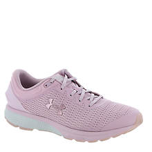Under Armour Charged Escape 3 (Women's)