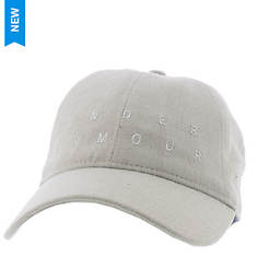 Under Armour Women's Unstoppable Wool Cap