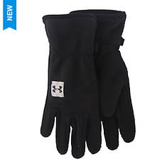 Under Armour Boys' Sherpa Glove