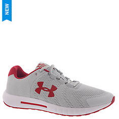 Under Armour Micro G Pursuit BP (Men's)