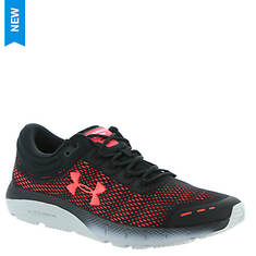 Under Armour Charged Bandit 5 (Men's)