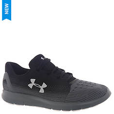 Under Armour Remix 2.0 (Men's)