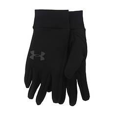 Under Armour Men's Liner 2.0 Glove