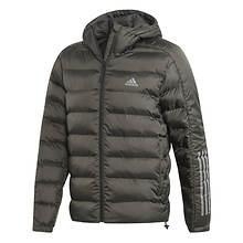 adidas Men's Itavic 3-Stripes 2.0 Jacket