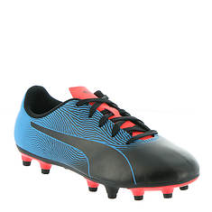 PUMA Spirit II FG JR (Kids Toddler-Youth)