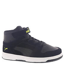 PUMA Rebound Layup SD V PS (Boys' Toddler-Youth)