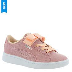 5c291b6dc6 Girls' Shoes | Masseys