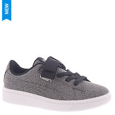 b24ca24a91 Sneakers | FREE Shipping at ShoeMall.com