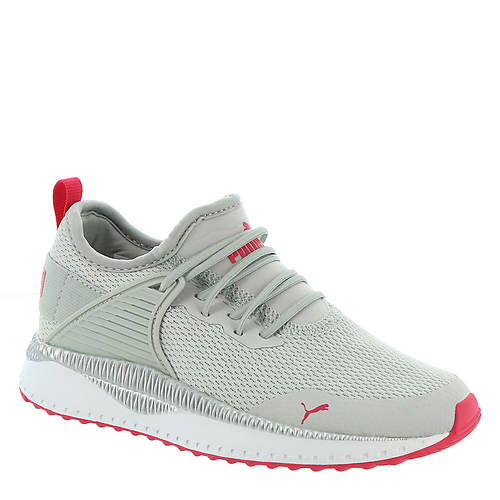 PUMA Pacer Next Cage Metallic AC PS (Girls' Toddler-Youth)
