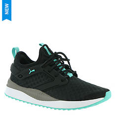 PUMA Pacer Next Excel JR (Girls' Youth)