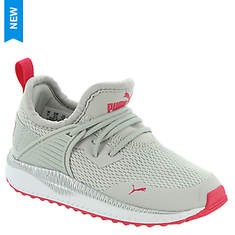 PUMA Pacer Next Cage Metallic AC INF (Girls' Infant-Toddler)