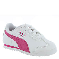PUMA Roma Basic INF (Girls' Infant-Toddler)