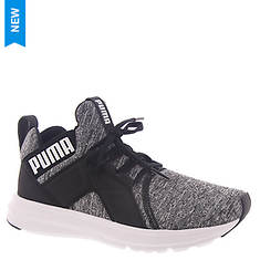 PUMA Enzo Heath (Women's)