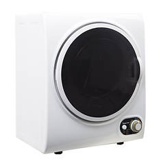 Magic Chef Compact Electric Dryer
