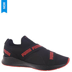 PUMA NRGY Star Slip-On (Men's)