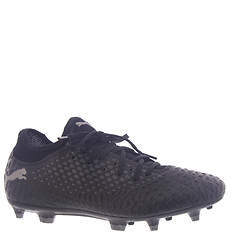 PUMA Future 4.4 FG/AG (Men's)