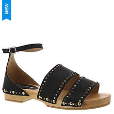 Free People North Shore Clog (Women's)