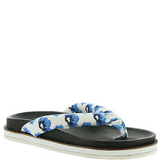 Free People Lena Footbed (Women's)