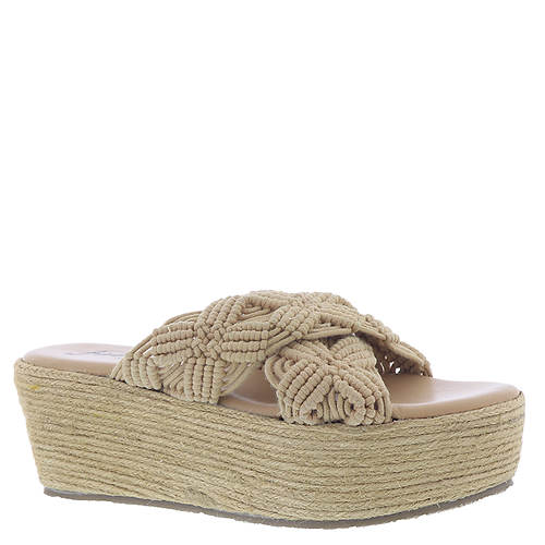 Free People Highline Flatform (Women's)