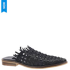 Free People Mirage Woven Flat (Women's)