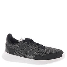 adidas Archivo K (Boys' Toddler-Youth)