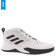 adidas OWN THE GAME (Kids Toddler-Youth)