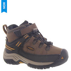 KEEN Targhee Mid Waterproof C (Boys' Toddler)