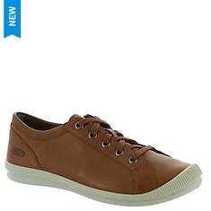 KEEN Lorelai Sneaker (Women's)
