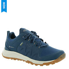 KEEN Explore WP (Women's)